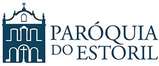 Paróquia do Estoril