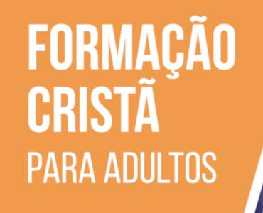 Formacao 2018 19